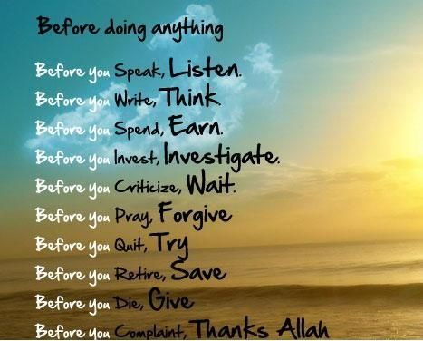 TRY THIS.. | FB COVERS, ISLAMIC COVERS, AND DP FOR WHATS APP, VIBER…