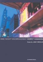 broadway essay musical place us Place for us essay on the broadway musical by d a miller available in hardcover on powellscom, also read synopsis and reviews it used to be a secret that, in its.