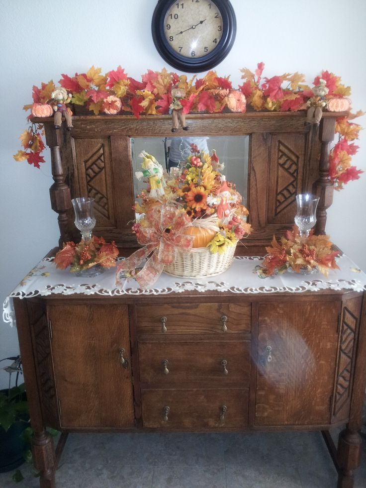 Fall Decorating Pinterest Ask Home Design
