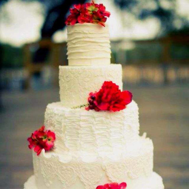 Cake www.sugarnspicepatisserie.com