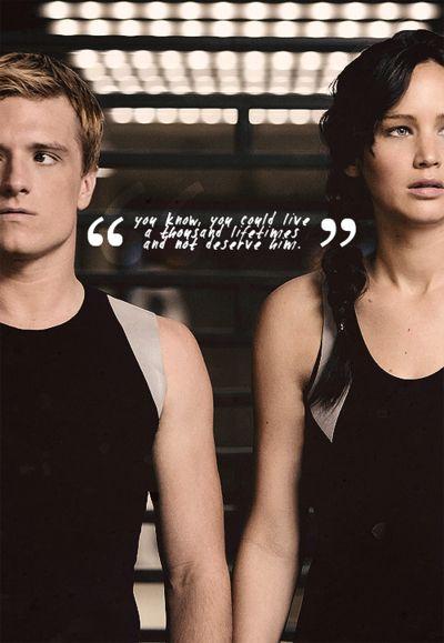 Oh, Peeta...
