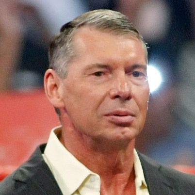 person vince mcmahon biography facts birthday life story biography com
