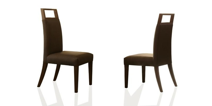 Aaron Dining Chairs