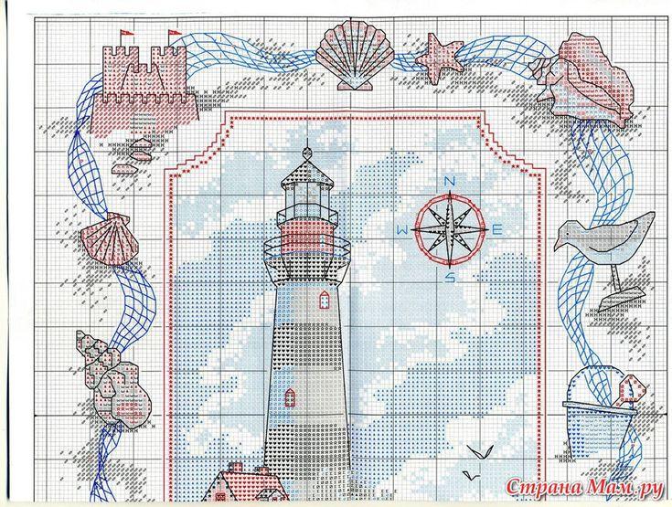 Схемы вышивки крестом бесплатно-dimensions 81