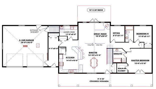 Pin by kenya atherton on houseplans pinterest for Edesign plans