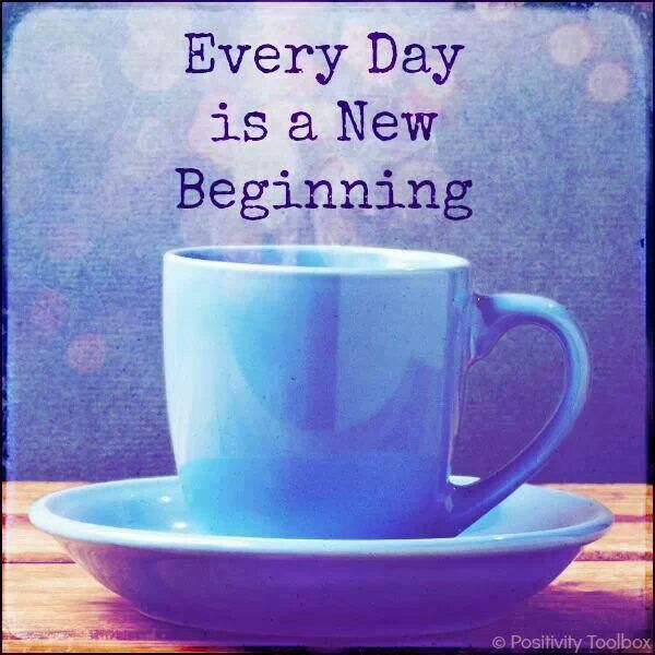 what day starts the jewish new year