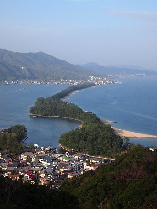 Miyazu Japan  city pictures gallery : Kyoto Miyazu Bay Japan | East Asia | Pinterest