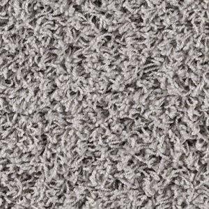 Gray Frieze Carpet Home Sweet Pinterest