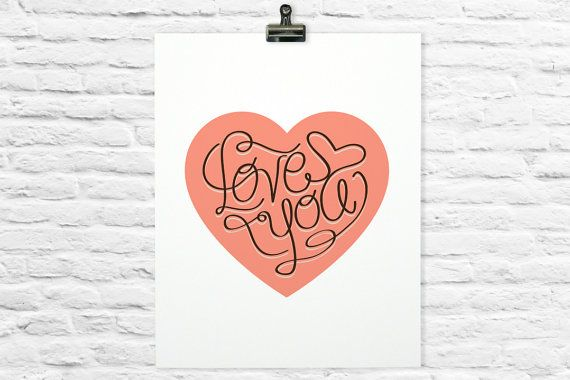 printable valentines day cards vintage