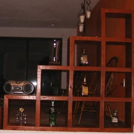 Diy home decor ideas joy studio design gallery best design for Ideas para el hogar