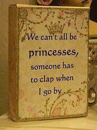 Indeed! :}