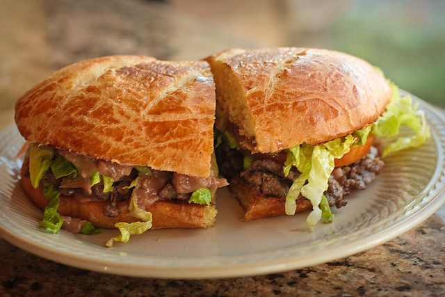 Carne Asada Tortas - Steak sandwiches are almost a no-brainer and ...