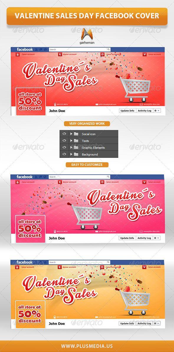 valentine day cover pics