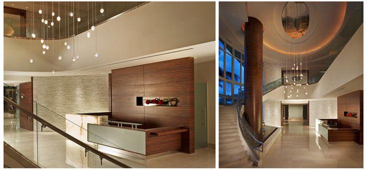 Interior Design Companies In Miami Home Design Ideas Impressive Interior Design Companies In Miami