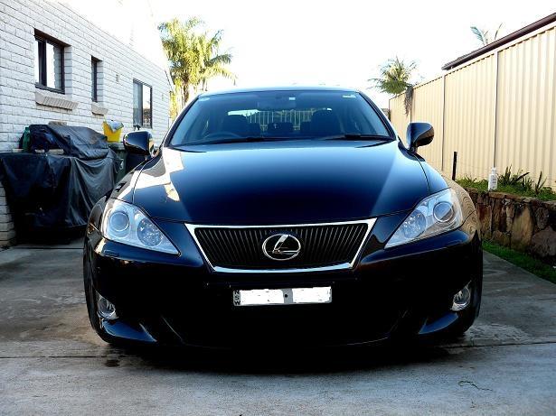 Car wash deals sydney