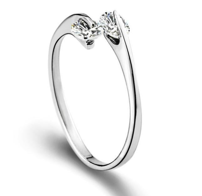 celtic wedding rings discount wedding rings sets