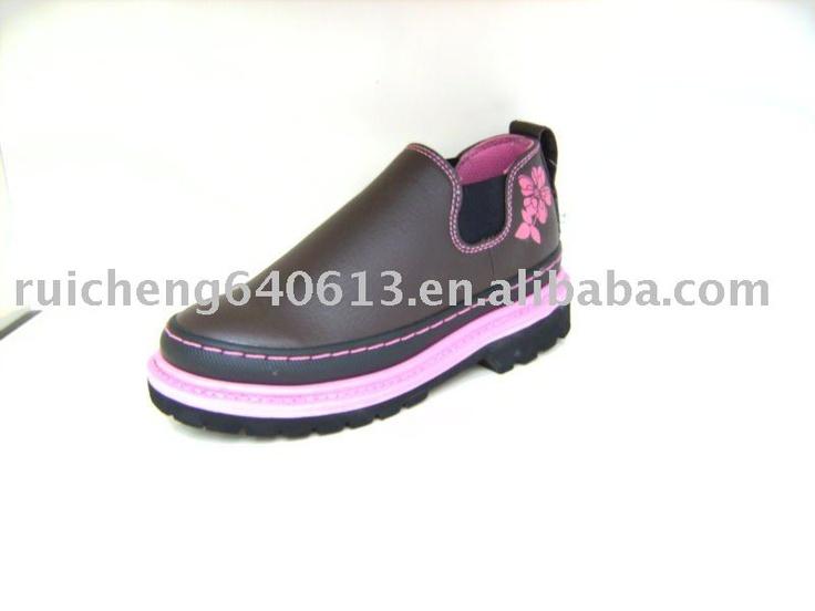 Adorable Holly Elkins Teachman Rehagen 2012 Hotsale Romeo Shoes With