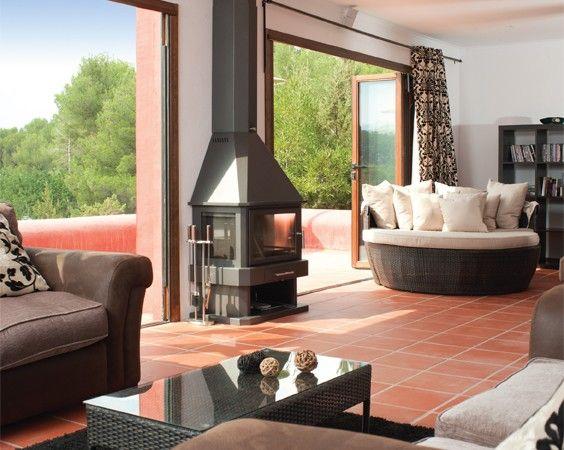 ibiza apartments for sale at les terrasses de cala tarida a sea images frompo. Black Bedroom Furniture Sets. Home Design Ideas