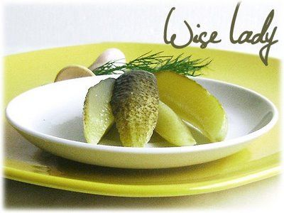 hungarian salad recipes al s famous hungarian cucumber salad from