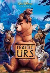 Brother Bear – Fratele Urs 2003 Online Subtitrat | Filme Online Noi 2013, Cr3ative Zone