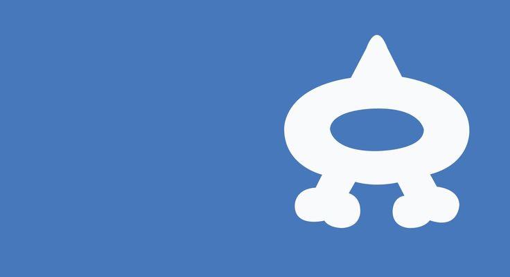 Team Aqua by DashingHero on deviantARTTeam Aqua Wallpaper
