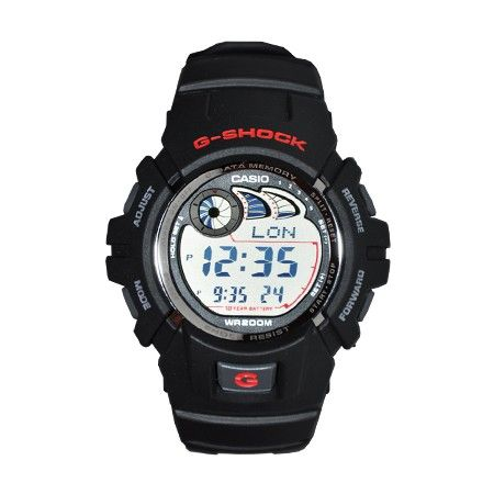 G Shock Protection инструкция на русском