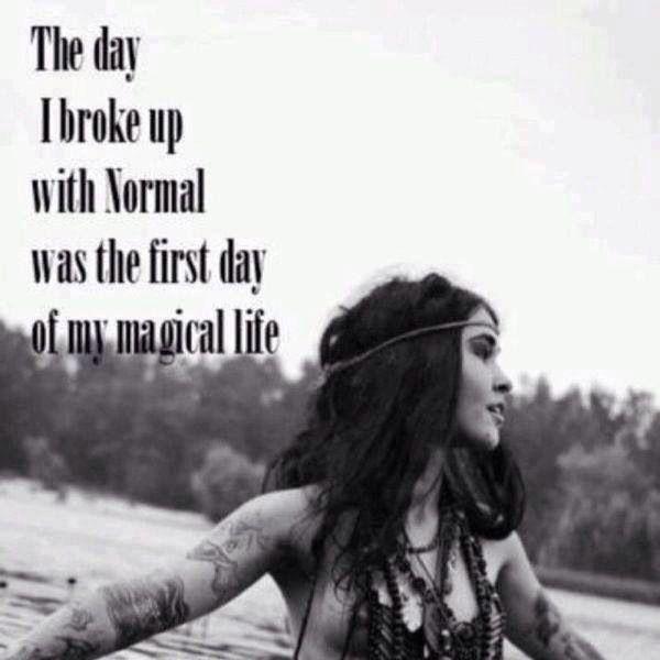 Gypsy Spirit Quotes Quotesgram - Wallpaperzen.org