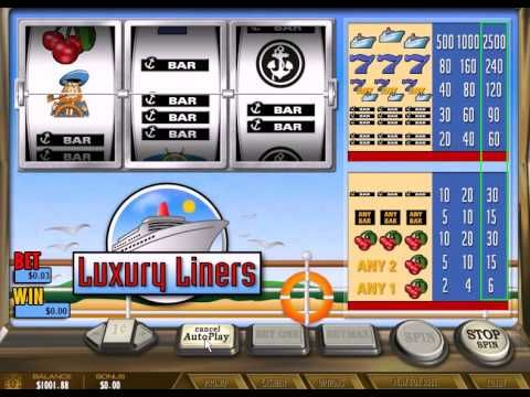 5 casino games free