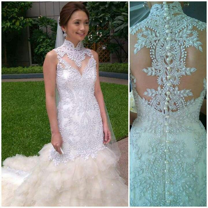 Shelagh M Wedding Dresses 82