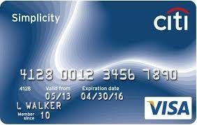credit cards with no late fees
