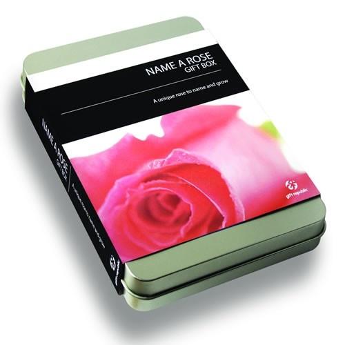 wine box valentine's day