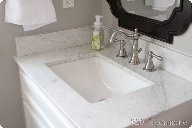 Nice Bathroom Sinks : nice sink