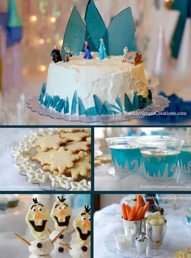 Disney Birthday Party Ideas Pinterest Birthday Cake and Birthday