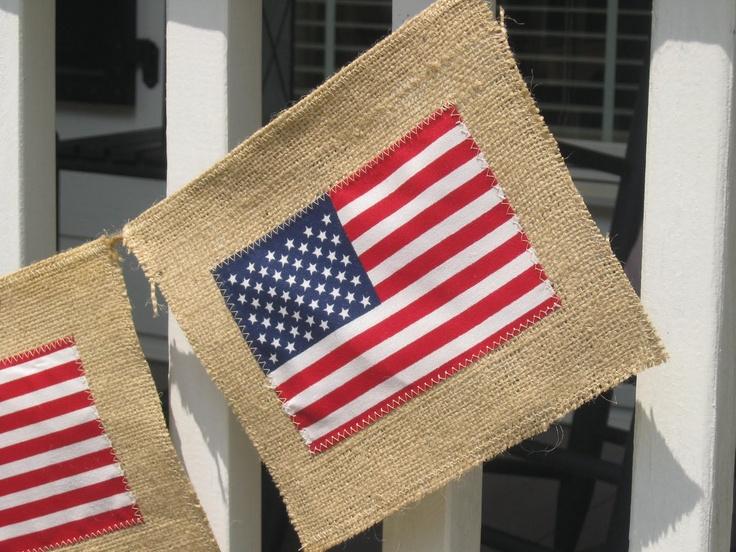 uncommon flag