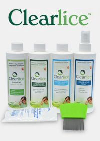Save with a 25% Off Clearlice coupon code and other free promo code, discount voucher at livewarext.cf There are 60 livewarext.cf coupons available in December