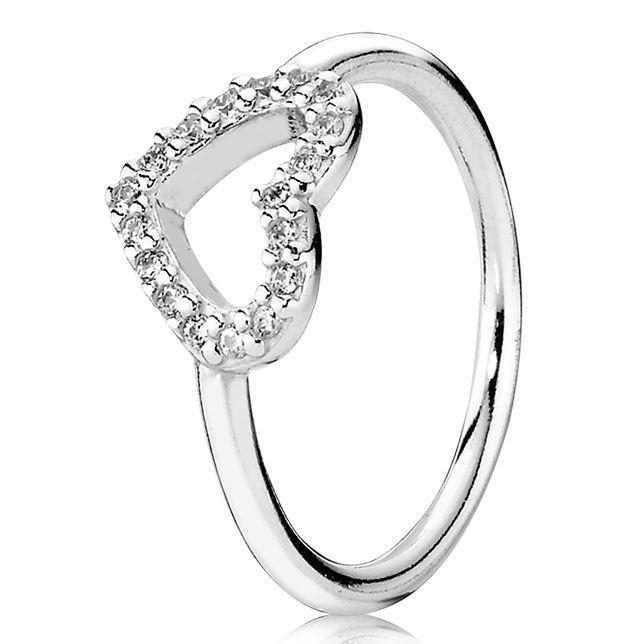 valentine ring pics