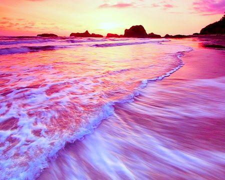 So beautiful! <3