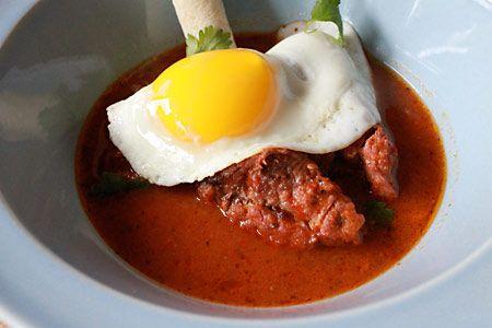 Carne Adovada | Recipes | Pinterest