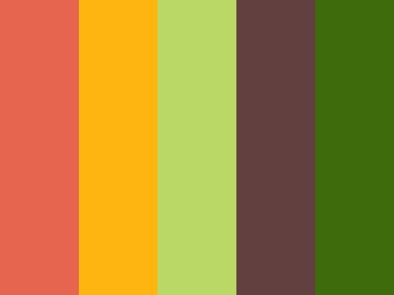 """Grapefruit Salad"" by knitpurlgurl"