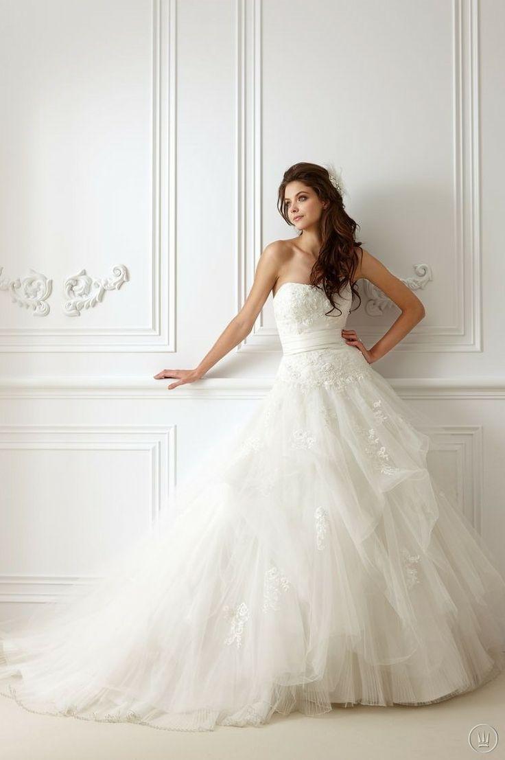 Wedding Dresses Chicago Harlem : Wedding dresses chicago jasmine