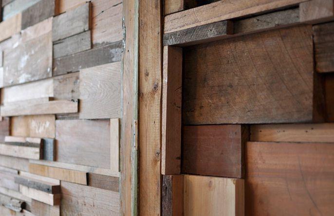 Wood Panel Walls Google Search Split Level Remodel