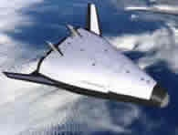 Futuristic Space Shuttles - Pics about space