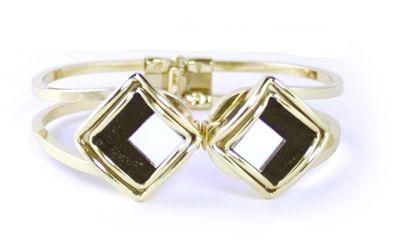 "Nissa Jewelry Carrington Bracelet Enter ""PINIT"" at checkout to receive"