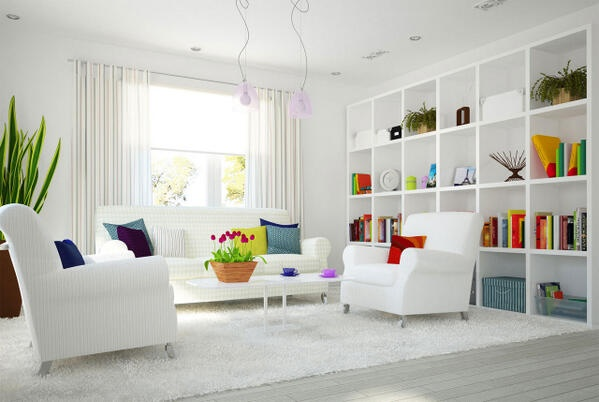 Online interior design degree education pinterest for Interior design major