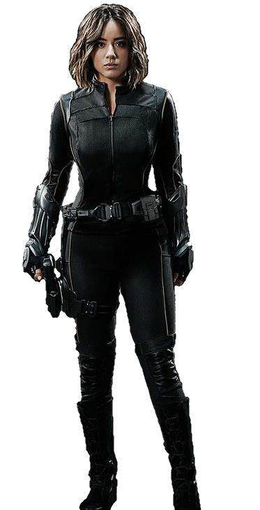 27 best images about skye daisy johnson cosplay on pinterest seasons printable party
