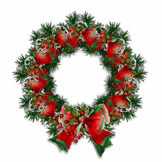 Corona de adviento guirnalda navidad pinterest - Guirnalda de navidad ...