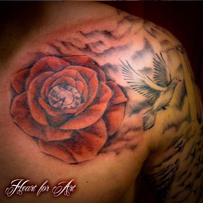 Tattoo designs in addition spartan warrior tattoos on tattoo cover up