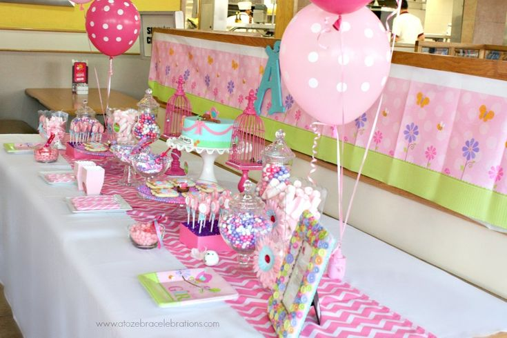 Welcome baby shower sweetworks kids party ideas pinterest for Welcome home baby shower decorations