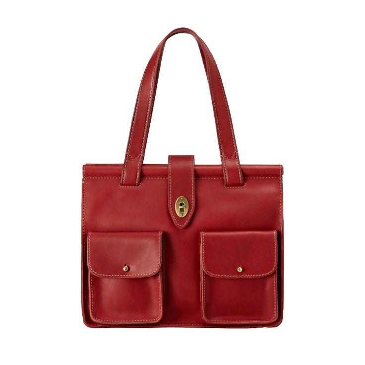 Fossil Handbags On Sale