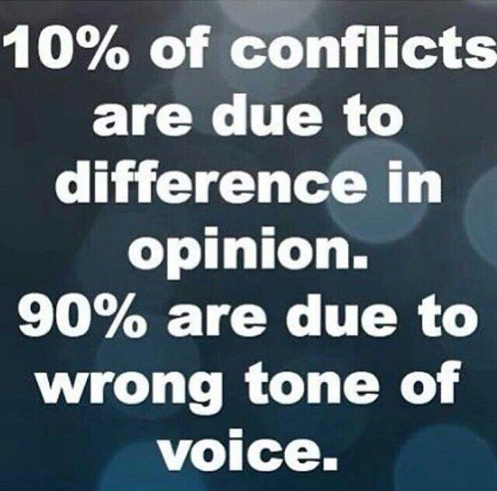 Conflict Resolution Quotes Quotesgram